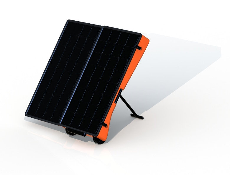 grid eraser portable solar generators grid eraser blog beware of the all in one solar generator boxes these products are mass produced in two of the most popular are goal zero and humless although there